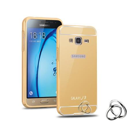 housse de protection samsung j3