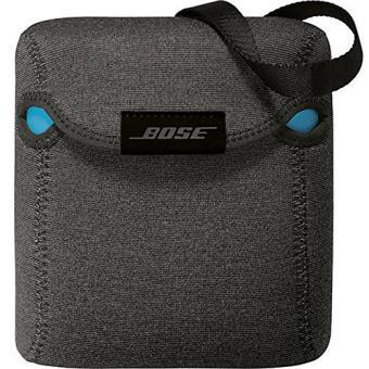 housse enceinte bose soundlink color