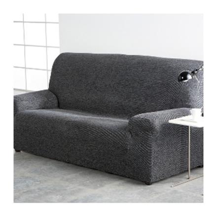 housse fauteuil 3 places