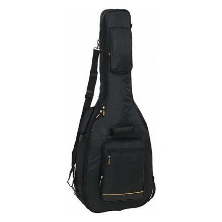 housse guitare