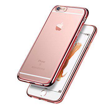 housse iphone 6s