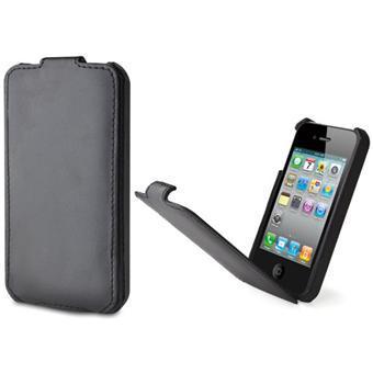 housse iphone4
