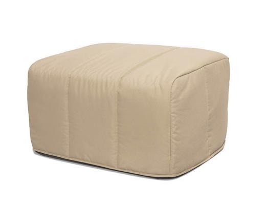lit d\\\'appoint pouf