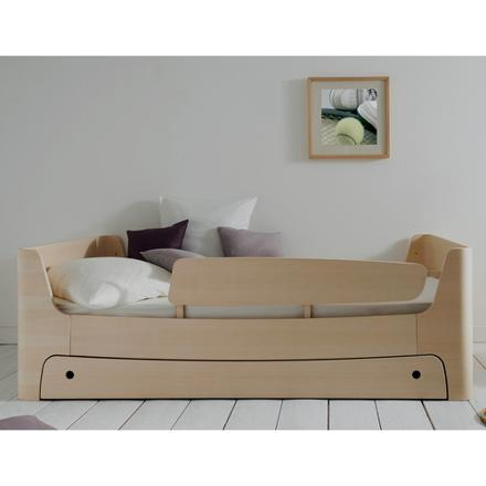 lit enfant 90 x 200