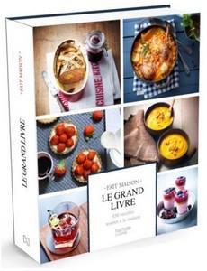 livre cuisine companion moulinex