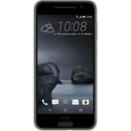 accessoire htc one a9