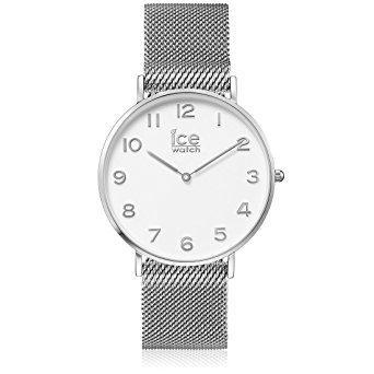 accessoire montre ice watch