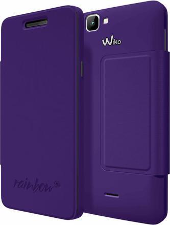 accessoire wiko rainbow 4g