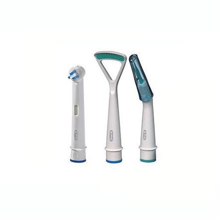 accessoires oral b