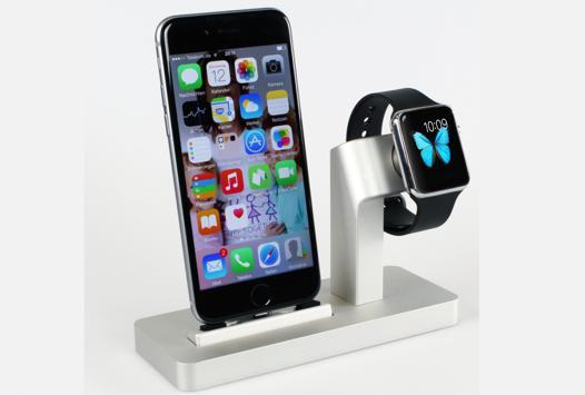 accessoires pour apple watch