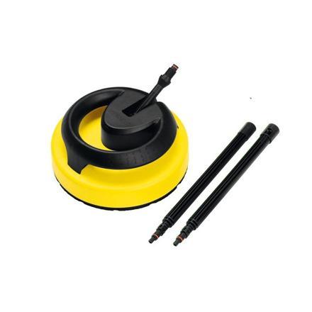 accessoires pour nettoyeur haute pression