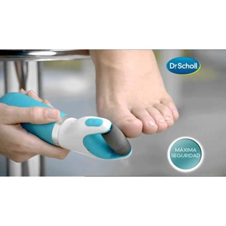 accessoires scholl pour pieds
