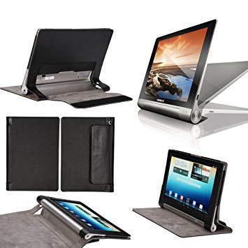 accessoires tablette lenovo