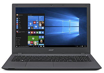 acer aspire intel core i5
