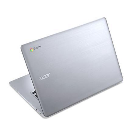 acer chromebook cb3 431 c64e