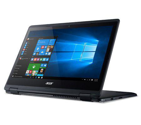 acer portable tactile