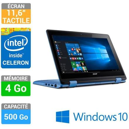 acer tactile 11 6