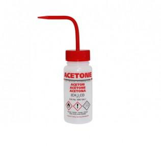 acetone colle