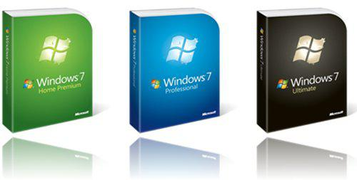 achete windows 7