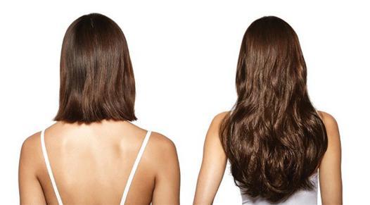 activer pousse cheveux