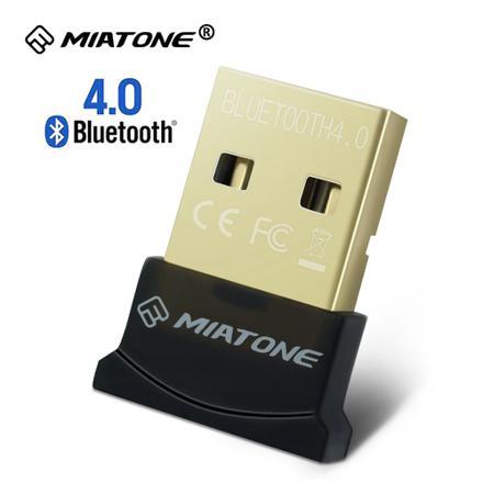 adaptateur bluetooth 4.0