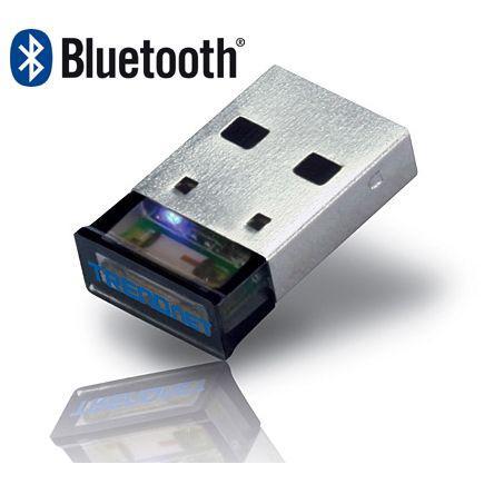 adaptateur bluetooth pour tv samsung
