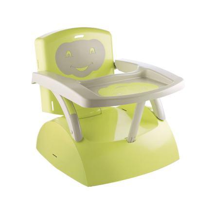 adaptateur chaise pour bébé