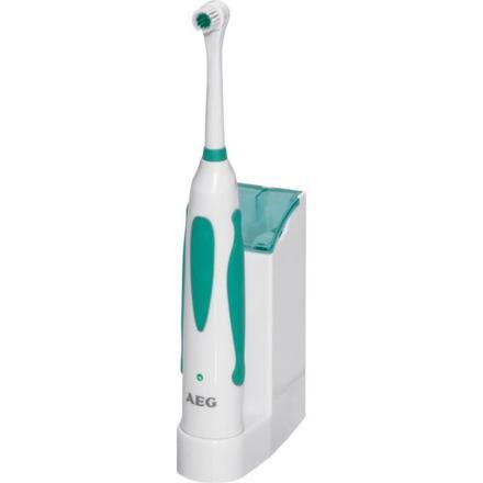 aeg brosse à dents électrique