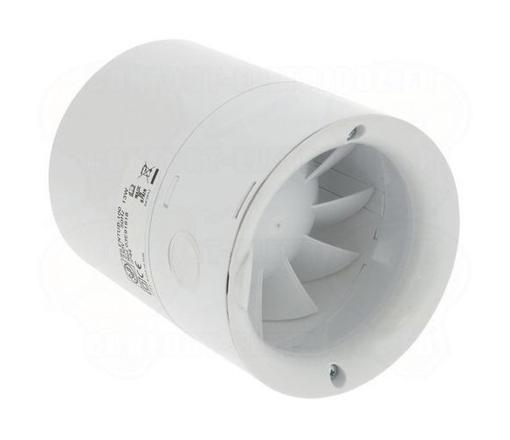aerateur extracteur silencieux