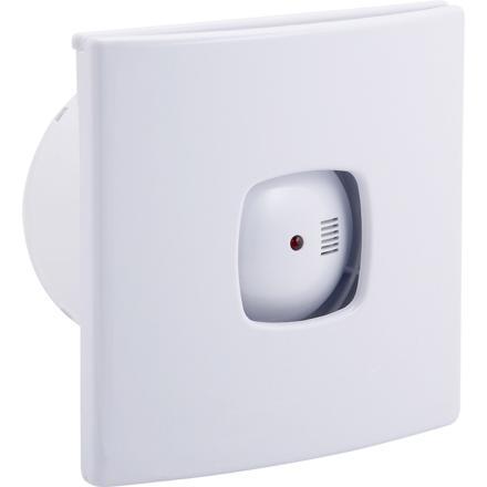 aerateur salle de bain avec detecteur