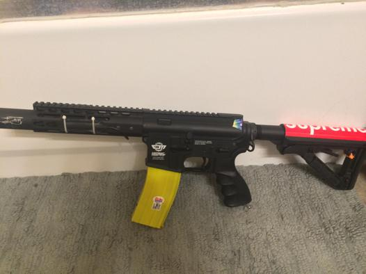 airsoft 59 62