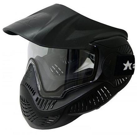 airsoft masque de protection
