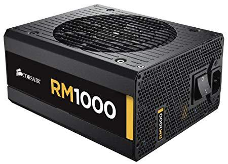 alimentation pc 1000w