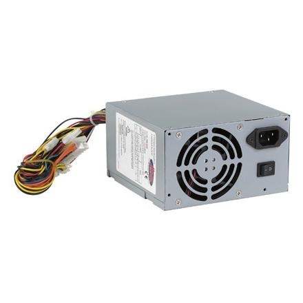 alimentation pc 300w