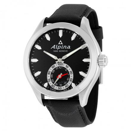 alpina horological