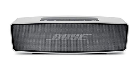 ampli bose bluetooth