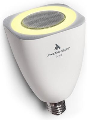 ampoule bluetooth philips
