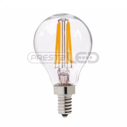 ampoule cob