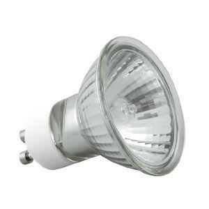 ampoule gu10 50w