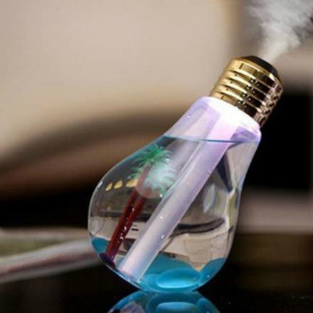 ampoule huile essentielle