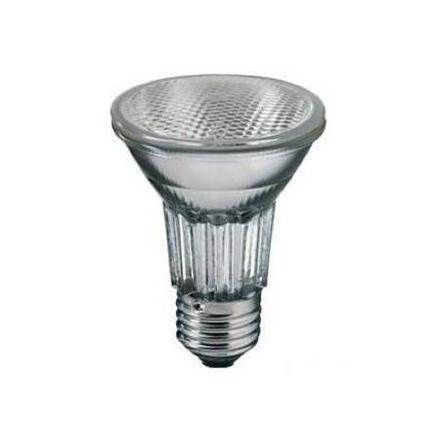 ampoule lampe de bureau