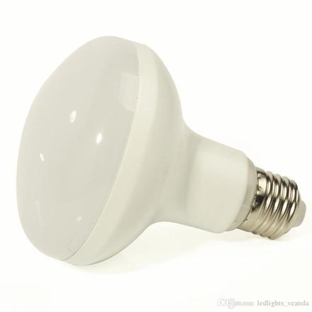 ampoule led e27 equivalent 100w