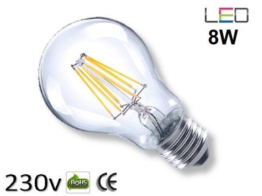 ampoule led fr
