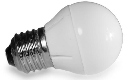 ampoule led pour variateur