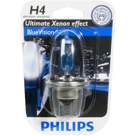 ampoule moto philips