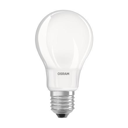 ampoule pour variateur