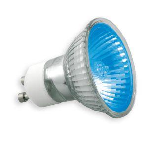 ampoules gu10