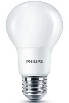 ampoules led philips