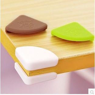 angle table protection
