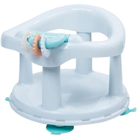 anneau de bain bébé